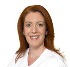 Judith O'Sullivan - Osteopath, Mallow