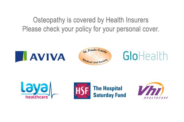 osteopathy-health-insurers